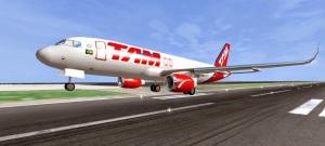 virtual pilot 3d 2015